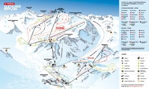 Pistenplan_Pitztaler Gletscher 2015_16